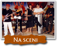 Images/sweethome-band/sweethomeband-pg-onstage-hr-1.png